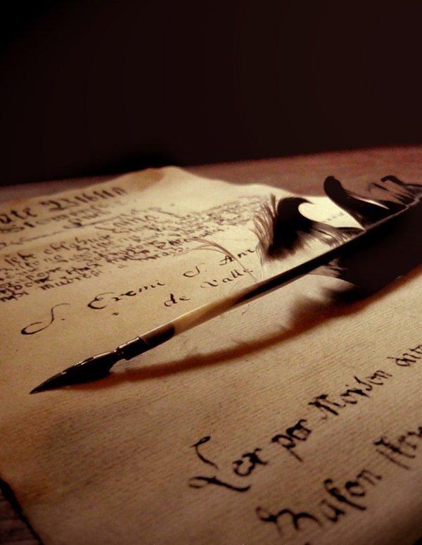 scrisoare4