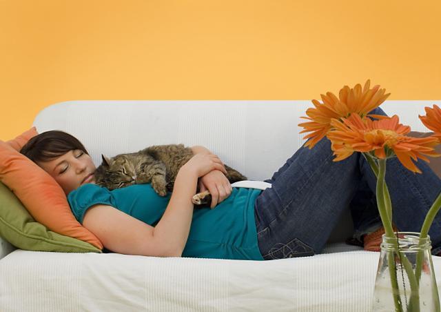 sindrom de oboseala cronica