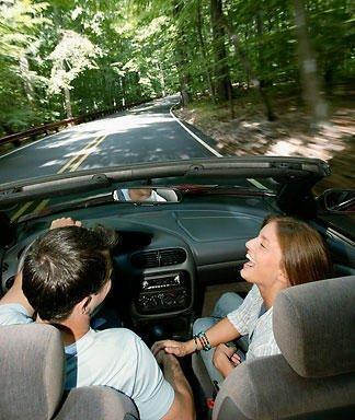 Long-Car-Trip-Tips_full_article_vertical