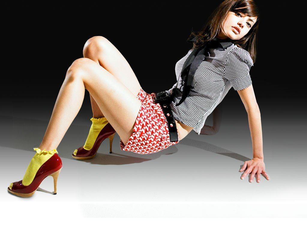 fashion-v1