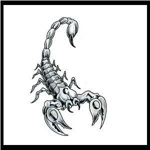 Scorpio-f2
