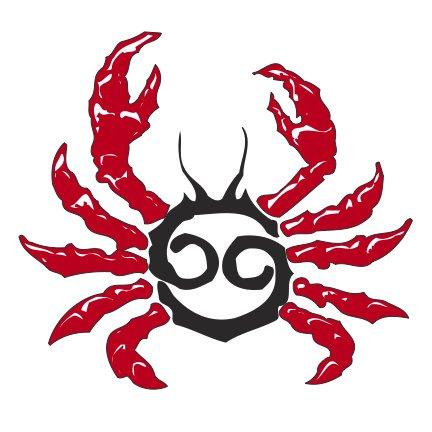 dlf_crab