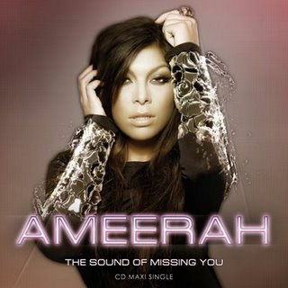 Ameerah-The-Sound-Of-Missing-You (1)