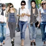 Celebrities_Rolled_Jeans