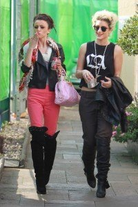Cher+Lloyd+Shoes+ukoQIFYiPXEl