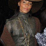 Jada+Pinkett+Smith+Hats+_j5X_N2pjv1l