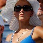 Jelena+Ristic+Hats+3LjJFYXwN0Ml