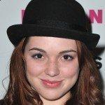 Jennifer+Stone+Hats+BIi4YF5YjCjl