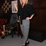 Jenny+McCarthy+Shoes+V-NAE_eKtI9l