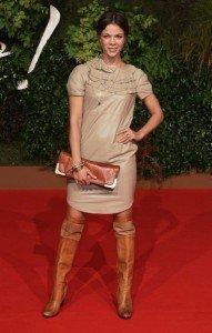 Jessica+Schwarz+Shoes+LkCSFtb-3uBl