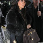 Kim+Kardashian+Hats+ACTNQneUiMvl