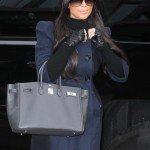 Kim+Kardashian+Hats+R9mwLMqtU5Ol