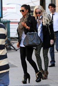Kim+Kardashian+Shoes+juo-Op28Bt0l