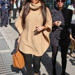Kim+Kardashian+Shoes+qyMHyKeDLlEl
