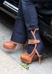 Kylie+Minogue+Shoes+Ue5DcPVyoU2l