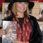 Nicole+Richie+Hats+lorq1u_Pd5ll
