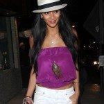 Nicole+Scherzinger+Hats+nbUpocNdfh7l