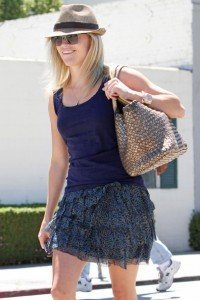 Reese+Witherspoon+Hats+5KSgkkYqggcl