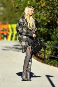 Taylor+Momsen+Shoes+yNfKg4puuBpl