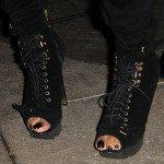 Teyana+Taylor+Shoes+ssDfAo98IfSl
