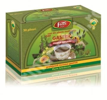 -concatproductsimage-1274800788_cut3D Ceai med combi plic Gastric cdr