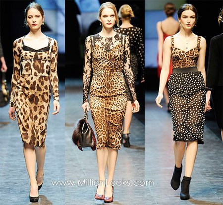 dolcegabbana-leopard-trend-fall-2010