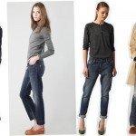 fall-2010-denim-trends-skinny-slouch