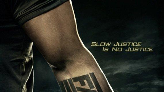 faster-poster-short-20-7-10-kc