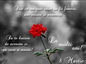 felicitari-online-la_multi_ani_de_8_martie-1660