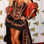 holly_madison_sp