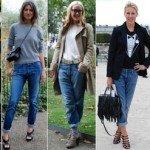 how_to_wear_boyfriend_jeans