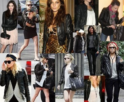 leather-jackets