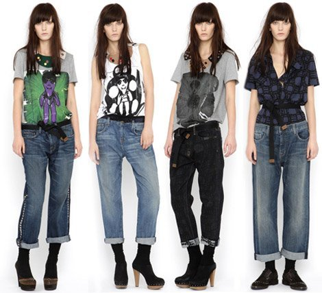 marni-current-elliot-jeans-collection-fall-winter-2010