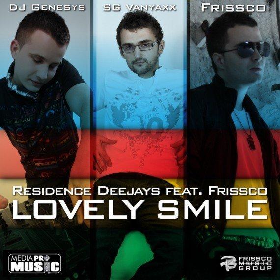 residence-deejays-frissco-lovely-smile-cover-570x570