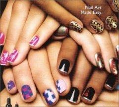 w240xh240_nails