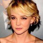 2011-Celebrity-Short-Hair-Styles
