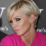 2011-Winter-Celebrity-Short-Hairstyles