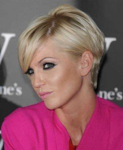 2011-Winter-Celebrity-Short-Hairstyles