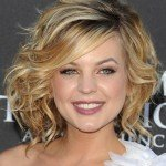 Celebrity-Short-Curly-Hairstyles-2011