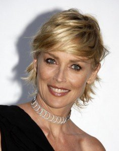 Celebrity-Short-Hairstyle-2011