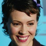 Celebrity-Short-Hairstyles-2011 (1)