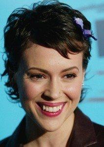 Celebrity-Short-Hairstyles-2011 (1)