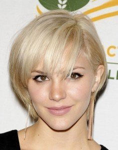 Celebrity-short-hairstyles-2011