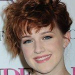 Celebrity-very-short-curly-hairstyles-2011