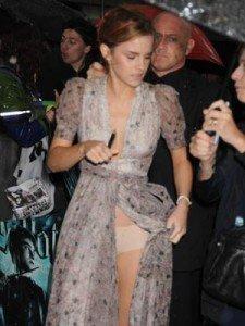 Emma-Watson-wardrobe