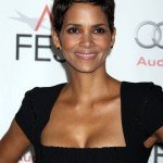 Halle+Berry+Short+Hairstyles+Pixie+MEsELXNCwCUl
