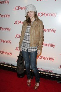 JCPenney+Discover+Spring+Style+Event+Arrivals+dO6mRv-eyBNl