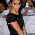 Jennifer+Lopez3