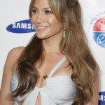 Jennifer+Lopezv
