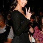 Kim+Kardashian+Long+Hairstyles+Retro+Hairstyle+GXcZrk4ci5Gl